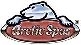 Arctics-Spas.jpg