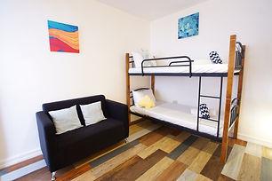 room2_181026_0001.jpg