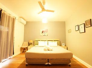 room7_181012_0001.jpg