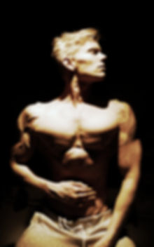Muscularly defined, vascularity, deffa, muscularity, defined shoulders, muscle tone, shoulder width, chiseled body, V-shape, deffad, best physique
