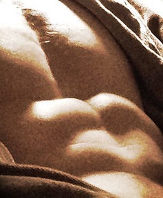 abs, abs workout, abs exercises, Daniel Schou