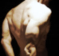 Triceps, Triceps workout, Triceps definition, Tricepsövningar, Muscular definition, chiseled physique, statuesque body, sculpted torso