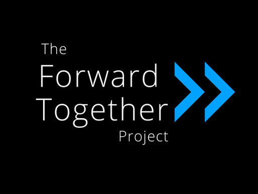 Success Rehabilitation Forward Together Project - earn up to $16.50/hour