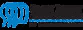 BIAPA-logo (1).png