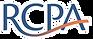 RCPA Logo.png