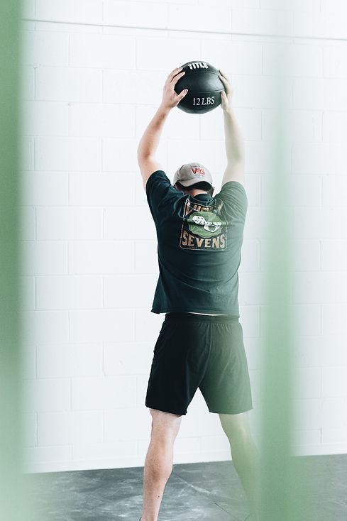 Fitness Ball\.jpg