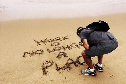 Work-is-no-longer-a-place-beach-1-1038x6