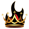 Fire_Crown-removebg-preview.png