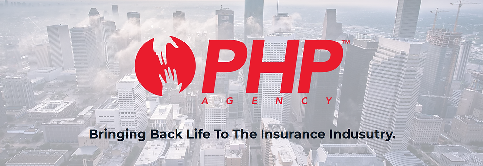 PHP Banner.png