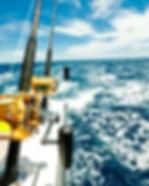 IS-deep-sea-fishing.jpg