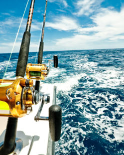 IS-deep-sea-fishing.jpg
