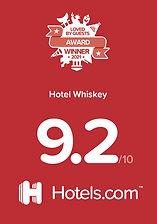 HotelWhiskey.jpg
