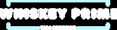 Whiskey Prime logo.png