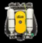 revo-rebreather-ntr-dive
