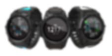 3_watches_master-digital-watch-face-blue