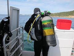 plongée,plongee,recycleur,tek,formation,exploration,nitrox,var,83