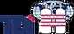 TDI-Logo.png