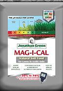 MAGICAL-acidic-3D-1-713x1024.jpg