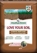Love-Your-Soil-3D-1-712x1024.jpg