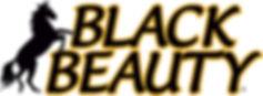 BLACK-BEAUTY-LOGO-2LINEs_R.jpg