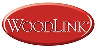 woodlink.png