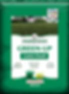 Green_Up-3D-758x1024.jpg
