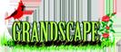 logo-gs-sm.png
