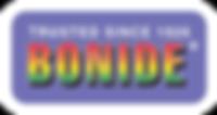 bonide logo.png