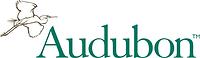 audubon logo.png