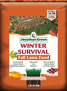 Winter-Survival-3D-759x1024.jpg