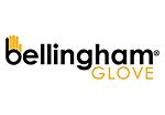 bellingham gloves.png