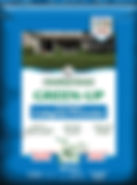 GreenUp-Crabgrass-Preventer-3D-758x1024.