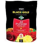 Black Gold All Purpose Potting Mix