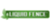 liquid-fence-logo-vector-xs.png
