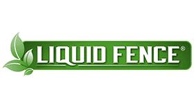 liquid-fence-logo-vector-xs.png