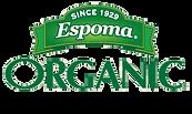espoma-organic-logo.png