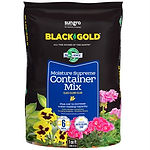 Black Gold Moisture Supreme Container Mix