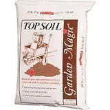 Garden Magic Top Soil
