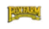 foxfarm logo.png
