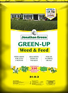 GreenUp-Weed-and-Feed-3D-758x1024.jpg