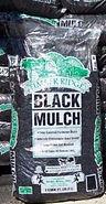 BLACK MULCH BAG.jpg