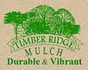 logo-timberridge.png