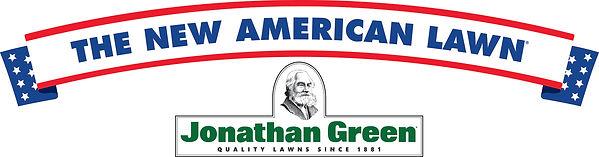 Jonathan-Green_NAL-logo-together.jpg