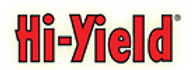 logo-hi-yield.png