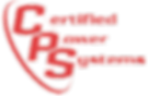 High-performance diesel, truck repair, CPS Diesel, Diesel fuel, truck repairs, truck mechanic, Ford Powerstroke, car repair, car maintenance, Dodge Cummins, Chevy Duramax, GMC Duramax,  Certified Power Systems, CPS, CPS Diesel, Certified Power Systems Diesel