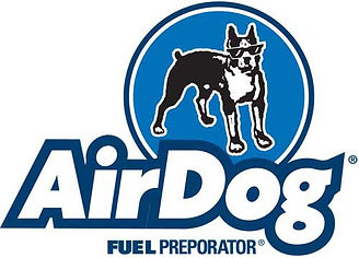 Airdog fuel preporator, airdog, Air Dog, High performance diesel, truck repair, CPS Diesel, Diesel fuel, truck repairs, truck mechanic, Trucking, Trucks, Ford Powerstroke, tuning, wheel replacement, wheel repair, exhaust, suspension, car repair, car maintenance, oil changes, alignments, steering and suspension, brake repair, oil changes, mufflers, exhaust system, Dodge Cummins, Chevy Duramax, GMC Duramax