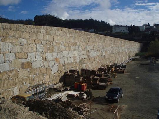 muro (9).JPG