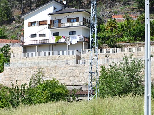 muro01 (10) copy.jpg