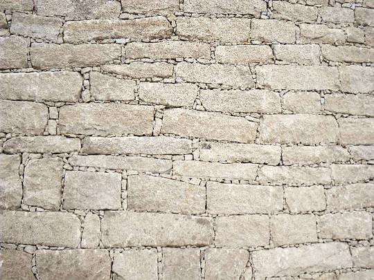 muro01 (6) copy.jpg