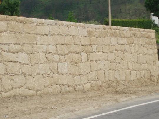 muro (1).JPG